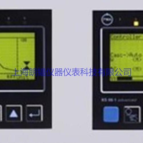 德国PMA KS98多回路温控器