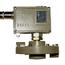 D520M/7DD防爆微差压控制器、防爆微差压控制器图片