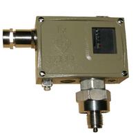 D511/7D防爆壓力控制器