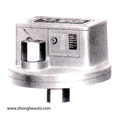 D520/11DD微差压控制器、小型差压开关图片.png