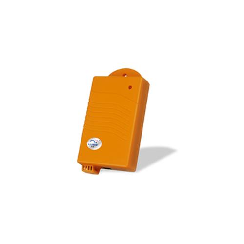 LGR-WD01u温度记录仪(无显示)