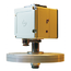 YPK-100S雙觸點微壓開關、DPDT壓力開關圖片.png