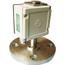YPK-100F法兰压力开关、隔膜压力开关图片.png