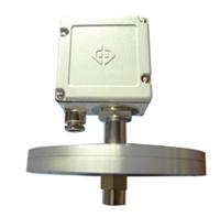 YPK-100微压压力开关