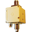 CWK-100S雙觸點壓差開關、DPDT差壓開關圖片.png