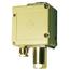 YSK-100N高壓開關、耐震壓力開關圖片.png