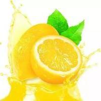 柠檬的40个妙用,快买几个柠檬放在家里吧!