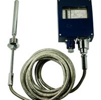 WTZK-50-C温度控制器
