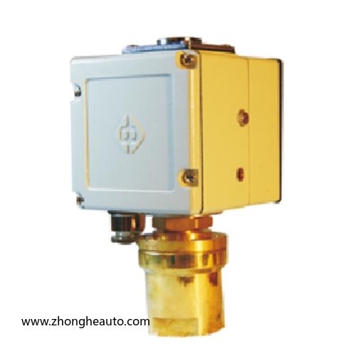 CWK-100TS双触点差压控制器、DPDT差压控制器图片.png