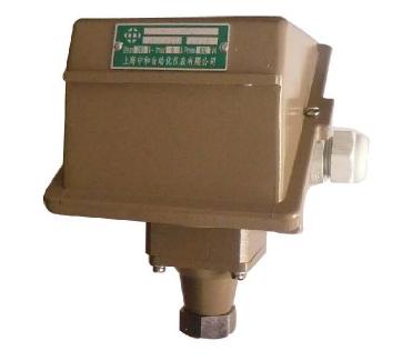 D500/6D真空压力控制器、真空压力开关说明书下载