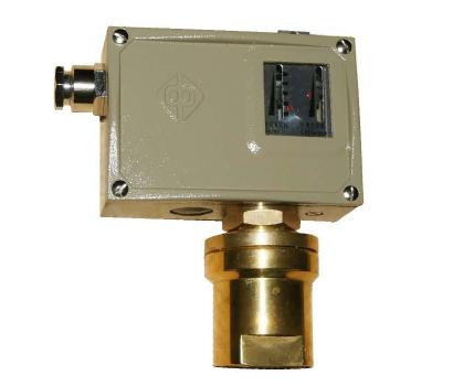 D520/7DD差压控制器、国产差压控制器说明书下载
