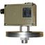 D500/7D、D500/7DK压力控制器、微压压力开关图片.png
