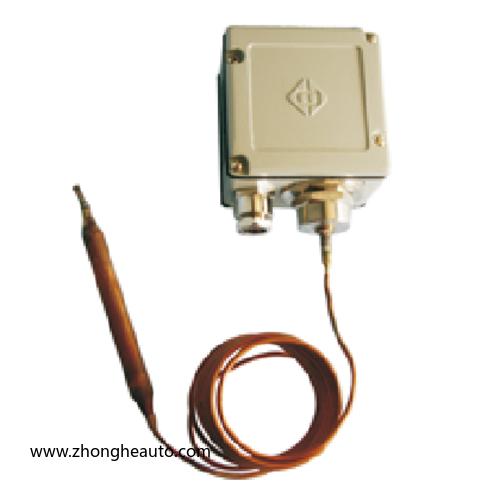 WTZK-100温度控制器.png