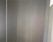 卫生间 厨卫bwin真网