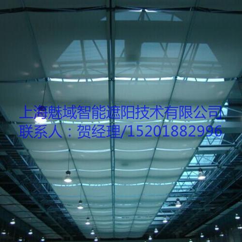上海市第二军医大学