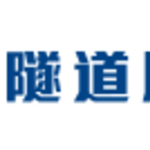 上海隧道股份有限公司