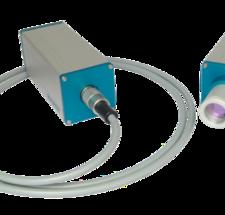 Maurer溫度傳感器代理
