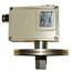D501/7D压力控制器、膜片式压力开关图片.png