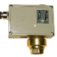 D502/7D壓力控制器的特點、接線圖和外形圖