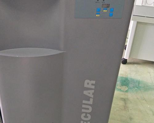 老化仪配套纯水净化器