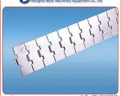 881M磁性侧弯链