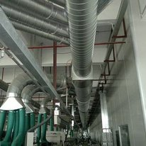 家用中央除尘系统的常见问题