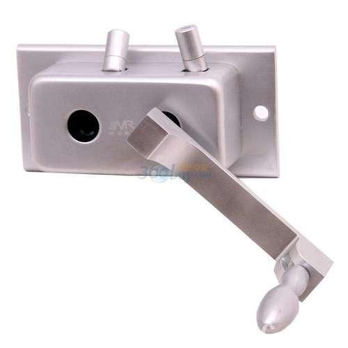手摇器精钢轴承耐磨耐用