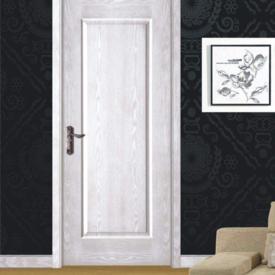 免漆   烤漆套装门定制安装