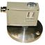 D518/7D法蘭壓力控制器、隔膜壓力開關圖片.png