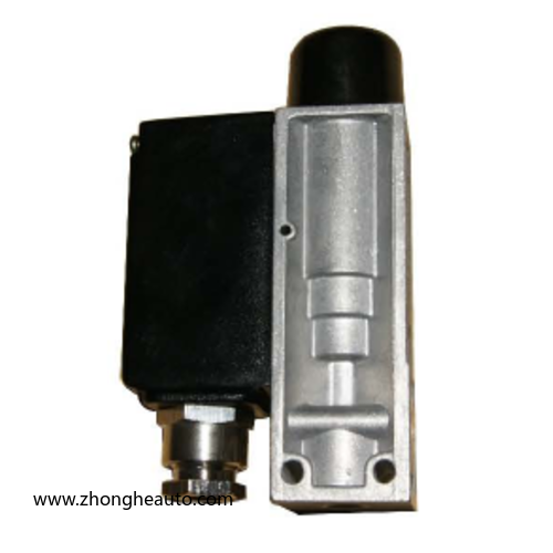D500/8D压力控制器、机械式压力开关图片.png