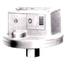 DD500/11D压力控制器、微压压力控制器图片.png