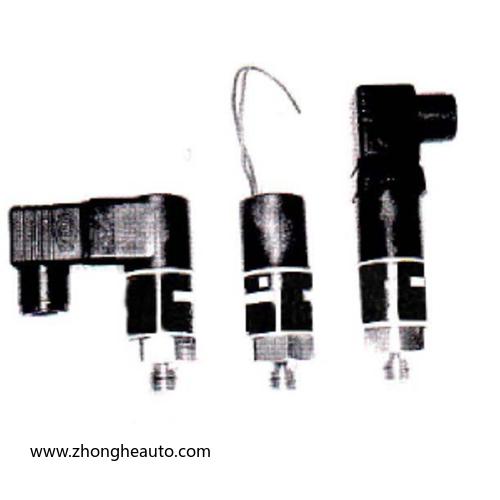 YPK-10微型压力控制器、微型压力开关图片.png