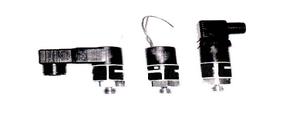 YPK-10壓力控制器的特點、接線圖和外形圖