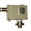D500/7D防爆压力控制器、微压防爆压力开关图片.png