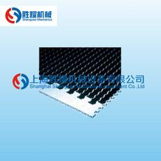 1400防滑平板型網帶