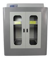 工业级大空间3D打印机(1米*1米*1米)