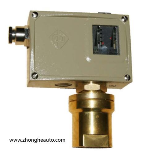 D520/7DD差压控制器、国产差压开关图片.png
