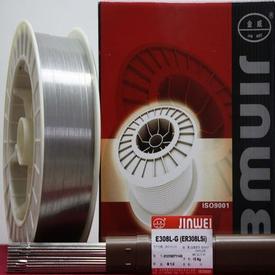 北京金威焊材