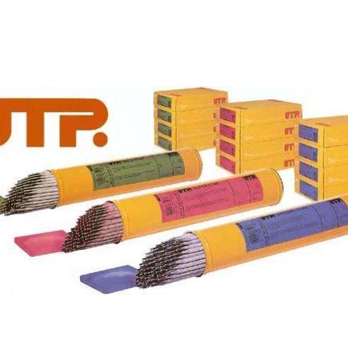 德国UTP焊材