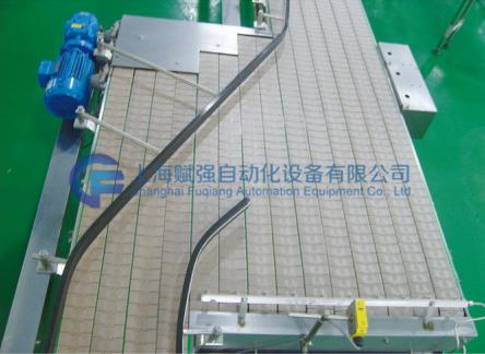 塑料链板输送机1.png