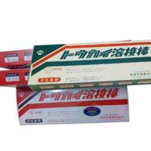 日本東海溶業焊材