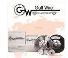 加拿大高尔夫Gulf Wire铝万博mantex官网