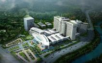 贵州省遵义市第一人民医院