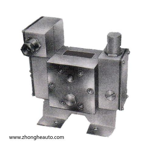 CPK-20差压控制器、高禁压低差压控制器图片.png