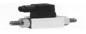 YWK-7DD差压控制器的特点、接线图和外形图