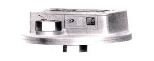 D520/11DD差压控制器的特点、接线图和外形图