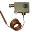 D541/7T防爆温度控制器、机械式防爆温度控制器图片.png