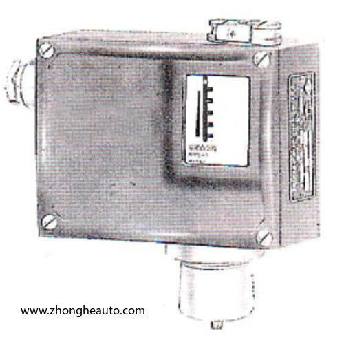 D540/7T温度控制器、温度开关图片.png