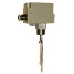 LKB-02流量控制器