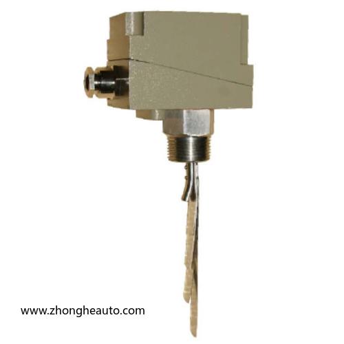 LKB-02靶式流量控制器、不銹鋼流量控制器圖片.png